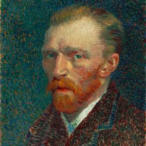 Vincent-Van-Gogh-9515695-3-402