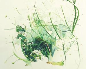 M_Podgorski_Weeds